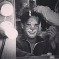 teaser_cats3